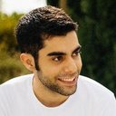 Profile picture of Murat