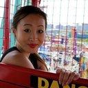 Profile picture of Fatma